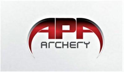 APA Archery