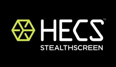 HECS Stealth Screen