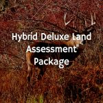 Hybrid Deluxe Land Assessment Project
