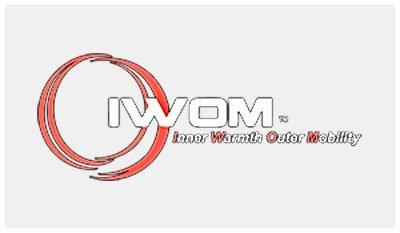 Iwom Outerwear LLC