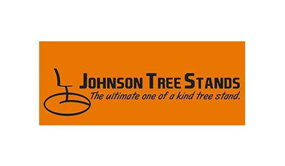 Johnson Tree Stands