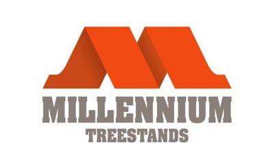 Millennium Tree Stands