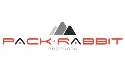 Pack Rabbit Products