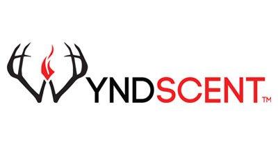 Wyndscent