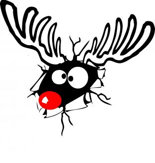 reindeer-546924_1280